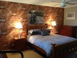glitter wallpaper perth brick wallpaper bedroom ideas spurinteractive com