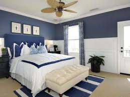 Bedroom Curtains Blue 77 Decorating Ideas Bedroom For A Harmonious And Unique Bedroom