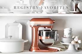 registry finder wedding williams sonoma registry wedding wedding registry finder 2017