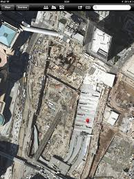 best aerial maps who s got the best aerial photos or esri by as