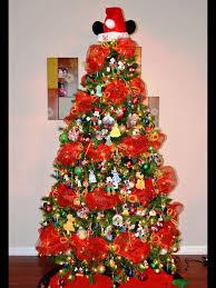 tree decorations ideas tree decorations