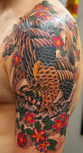 162 best tattoos images on pinterest arm tattoos boats and draw