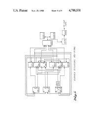 patent us4788531 automatic fault reporting system google patents