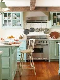 beach house kitchen design beach kitchen design white washed beach house kitchen modern beach