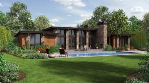 ranch design homes best 25 ranch homes ideas on pinterest ranch style homes ranch