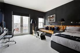 style de chambre chambre style york idées à thème londres et voyages
