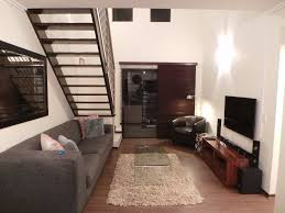 1 Bedroom Loft Apartments by Fully Furnished 1 Bedroom Loft Apartment For Rent In Paulshof