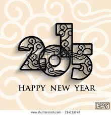 new year card design new year greeting card design 2015 new year card designs happy