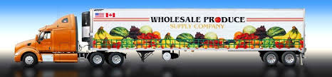 fruit delivery service how we deliver wholesale produce supply of fruits and vegetables