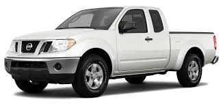 amazon com 2011 ford ranger reviews images and specs vehicles