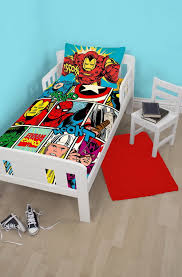 Marvel Double Duvet Cover Marvel Duvet Cover Double Home Design Ideas
