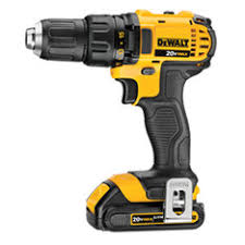 best deals on ebay cordless drills black friday shop drills u0026 drivers at lowes com