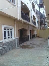 Flat For Rent 2 Bedroom Properties U0026 Houses For Rent In Amuwo Odofin Lagos Nigeria