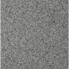 Granite Tiles Flooring Msi White Sparkle 12 In X 12 In Polished Granite Floor And Wall