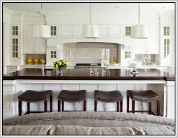 pottery barn kitchen islands pottery barn kitchen island stools home design ideas
