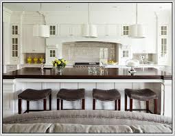 Pottery Barn Kitchen Island Pottery Barn Kitchen Island Stools Home Design Ideas