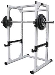 Bench Press Safety Stands Best 9 Power Rack Reviews 2017 U0026 Buyer U0027s Guide To Get Perfect Cage