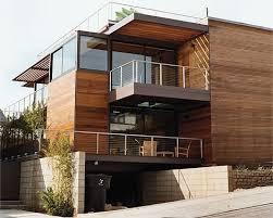 best home designs popular home designs homes abc