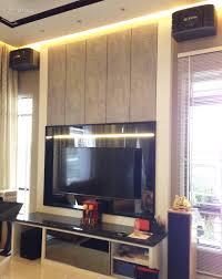 House Windows Design Malaysia Horizon Hill Semi D House Interior Design Renovation Ideas Photos