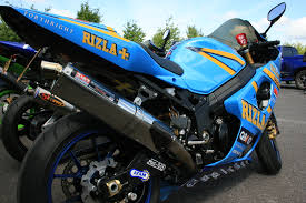 file beautiful rizla suzuki gsxr1000 flickr supermac1961 jpg
