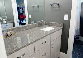 bathroom design awesome gray granite countertops soapstone