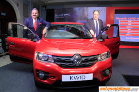renault india renault kwid renault kwid renault launched in india kwid india