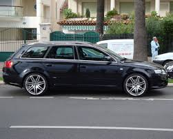 audi a4 s line 07 audi a4 related images start 250 weili automotive