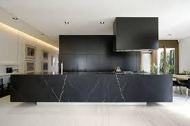 cuisine marbre noir marbre noir galaxy excellent marbre noir with marbre noir galaxy