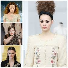 runway hairstyles haircuts hairstyles 2017 and hair colors for