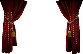 Movie Drapes Curtain Call Cliparts Free Download Clip Art Free Clip Art