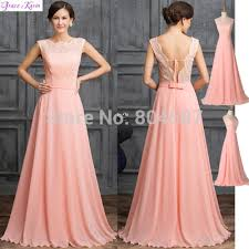 formal dresses for wedding reception cocktail wedding dresses