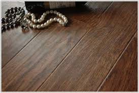 mohawk laminate flooring home depot page best home