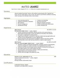 dancer resume template resume template resume sles experience resumes