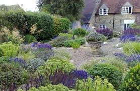 Country Cottage Garden Ideas Collection Country Cottage Garden Ideas Photos Best Image Libraries