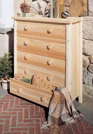 Cedar Bedroom Furniture Rustic Cedar Furniture Bedroom Furniture Cedar Tables