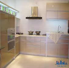 kitchen stainless steel kitchen cabinets india price stainless
