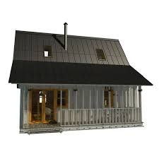 Small Home Plans With Porches Small House Plans With Porches