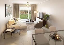 one bedroom apartment for sale in dubai topaz residences ggico properties