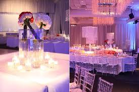 cheap wedding venues in miami miami wedding reception intimate wedding reception table small