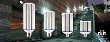 green creative lighting rep green creative commercial grade led lighting manufacturer