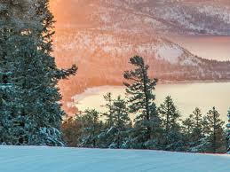 special offers northstar california resort