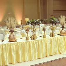decorations wedding 65 best traditional wedding centerpieces and decor images