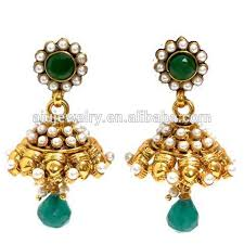 gold jhumka earrings design with price gold jhumka earrings design with price free sles welcome buy