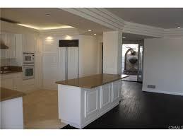 R D Kitchen Fashion Island 1209 Bayside Dr 102 Corona Del Mar Ca 92625 Mls Np15219635