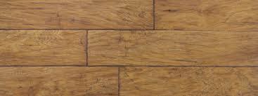 Laminated Hardwood Flooring Durable U0026 Affordable Laminate Flooring Kelly U0027s Carpet Omaha