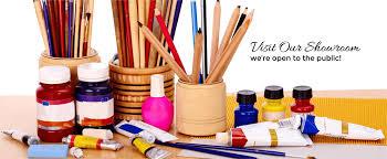 j j crafts arts and crafts supplies