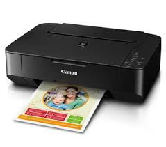 resetter canon ip2770 free resetter canon ip2770 free download reseter printer pinterest