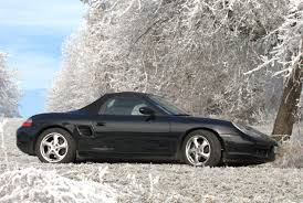 boxster 986 modified jt twisted porsche page jt pinterest