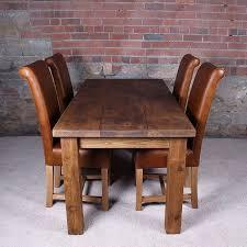 live edge round table live edge dining table against modern exterior plan hafoti org