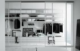 Dressing Room Interior Design Ideas Walk In Closet U2013 A Dressing Room Plan And Implement Interior